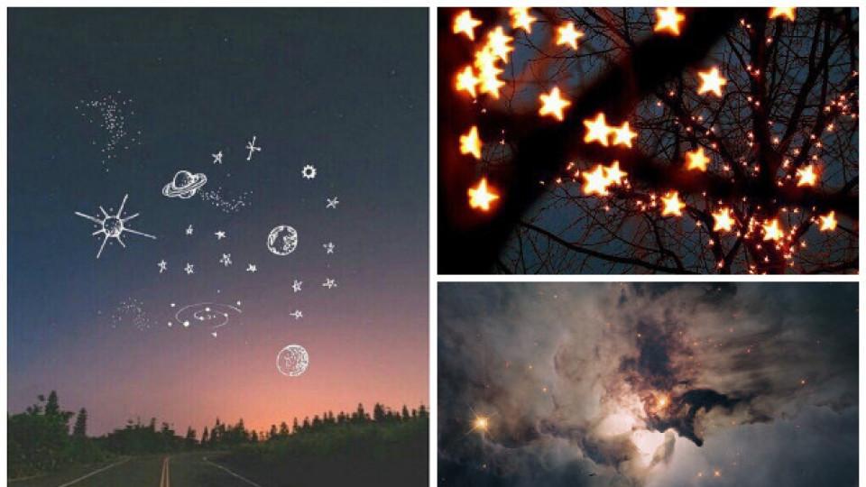 НАСА изчисли с точност зодиака - вижте коя зодия сте според учените!