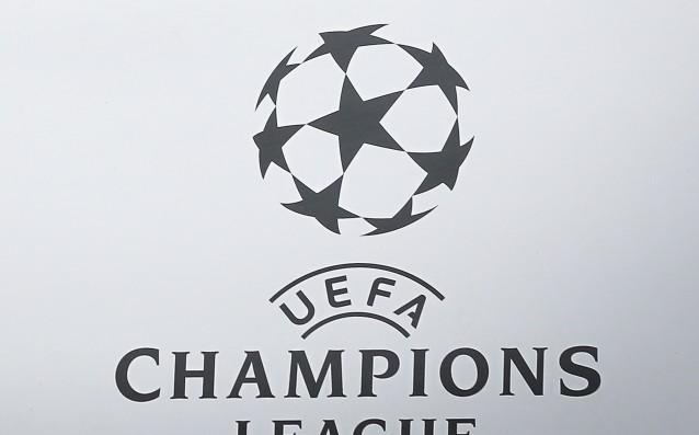Шампионска лига източник: Gulliver/GettyImages