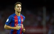Барселона изгуби полузащитник за 20-ина дни