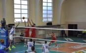 ЦСКА спечели купата
