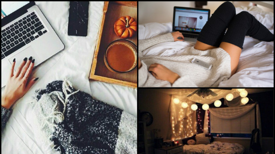 8 филма, подходящи за уютните есенни вечери вкъщи