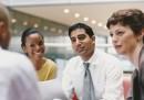 Защо е важно да имаме добри взаимоотношения на работа