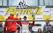 Павел Лефтеров шампион в немския автомобилен шампионат