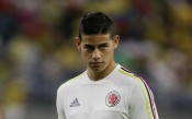 Реал и Байерн обсъждат наем на Хамес срещу 15 милиона