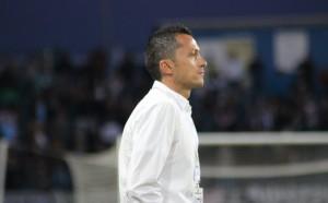 Христо Янев: Искам да докажа, че младите треньори имаме място в България