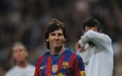Футбол колаж<strong> източник: Gulliver/Getty Images, колаж: Gong.bg</strong>