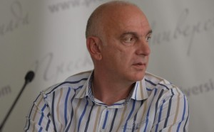 Вицепрезидентът на БФБаскетбол подаде оставка