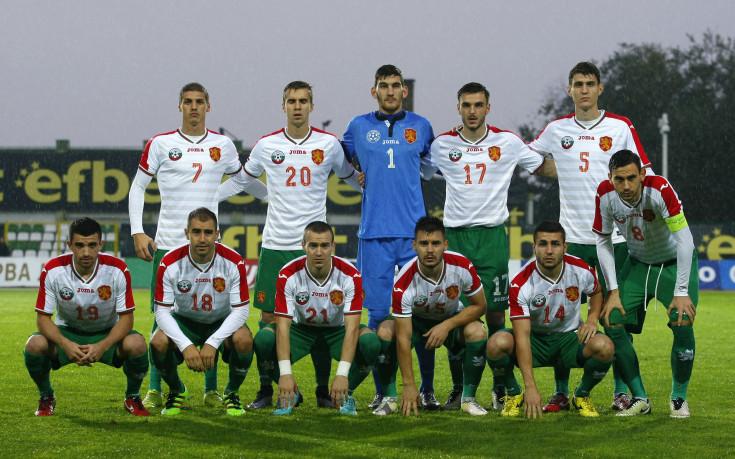 Пак резил за България, издънихме се и с Казахстан