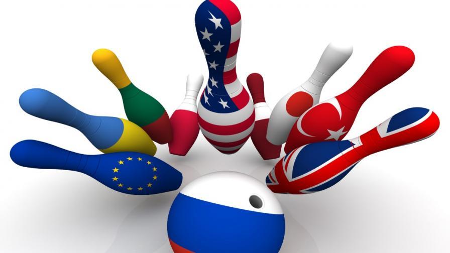 Руският посланик в София: Българската реакция е разбираема и правилна