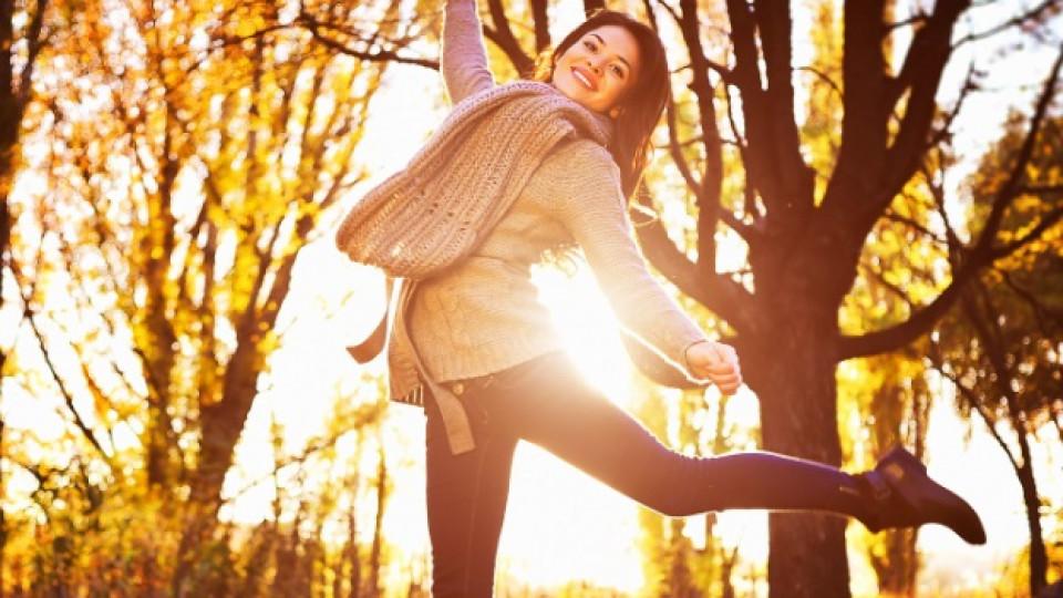 Как да запазим здравето си през есента и зимата с Шуслеровите соли