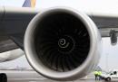 Размина се най-голямата авиокатастрофа