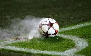 Локомотив Русе и Бенковски Бяла стягат контрола