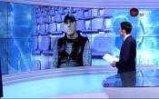 Георги Василев: Петър Хубчев е едно добро решение
