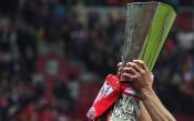 Лига Европа – развръзката в осминафиналите