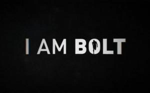 Аз съм Болт по кината от ноември