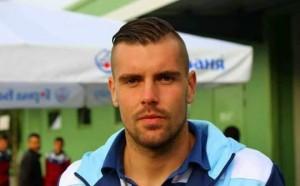Луков отпада за лагера на националния отбор