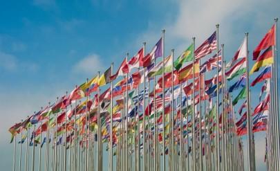 Предлагат излизане на САЩ от ООН