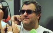 Мино Райола започна да търси нов отбор на Погба