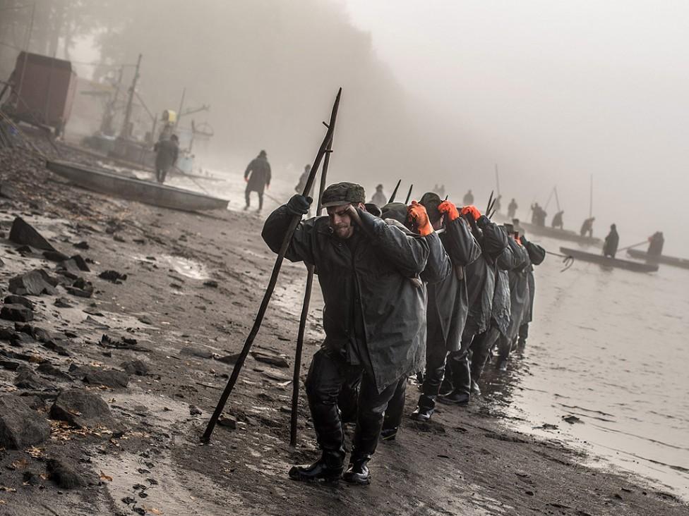 - С наближаването на коледните празници в Чехия, животът на шараните в развъдниците и реките е застрашен, тъй като чехите обичат да похапват именно...