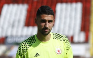 Бивш вратар на ЦСКА ще продължи кариерата си в Оборище