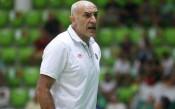 Берое се класира за финала в Балканската лига