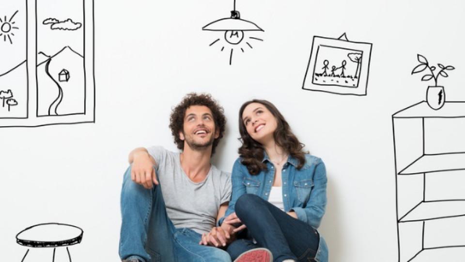 Малките неща, които партньорът ви прави, за да изгради дълбока връзка