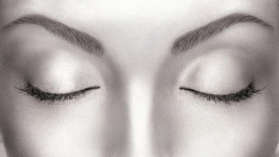 С подходяща козметична грижа е възможно да забавите хода на времето