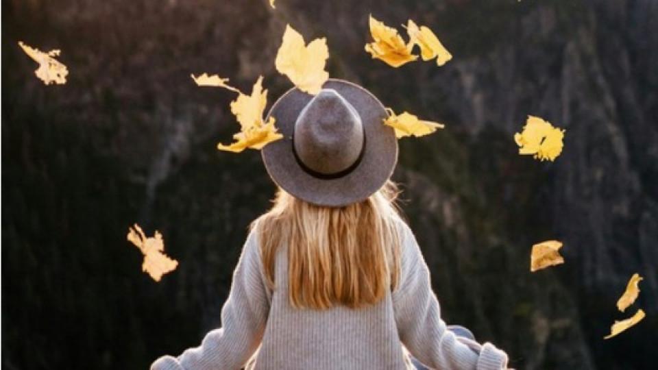 Седмичен хороскоп за 21-27 ноември: всичко скрито ще излезе наяве