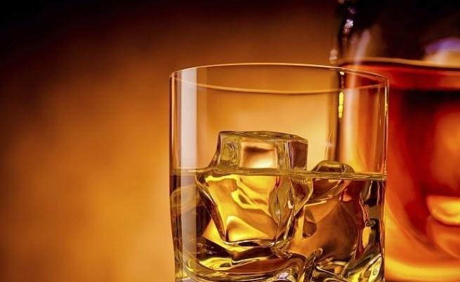 Кое е любимото ти питие за празнична вечер?
