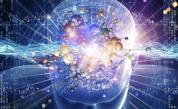 Пробив: Откриха лекарство срещу Алцхаймер