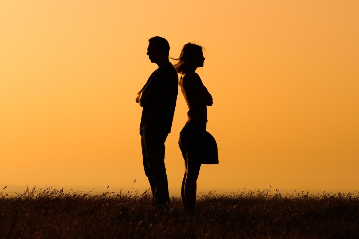 1. Прекалена заетост с други ангажименти. Забравяте, че другият се нуждае от внимание и любов.