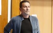 Австрийци уволниха Георги Младенов