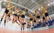Започва волейболната Скаут лигата на България