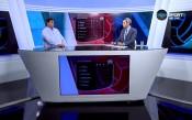 Анализ след срещата Арда - Тетевен от Суперлигата по волейбол