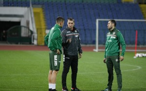 България зад Гвинея и пред Кюрасао в световния футбол