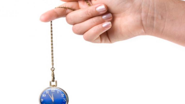 хипноза менопауза топли вълни стрес напрежение депресия