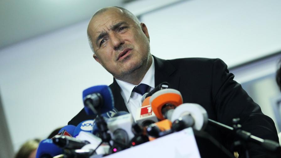 Размирици в Македония: Има ли опасност за България