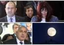 България гледа към Десислава Генчева