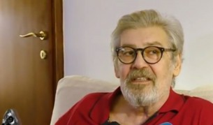 Стефан Данаилов излезе от болница, новини за състоянието му