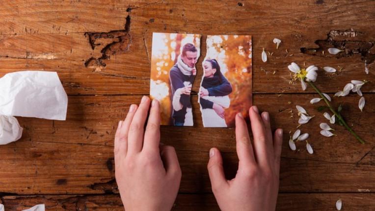 Съвети за любов от един разведен мъж