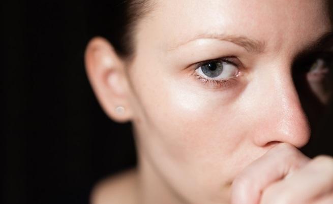6 начина да намалите тревожността