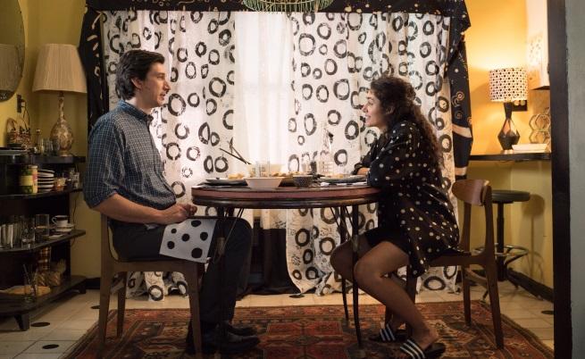 """""""Патерсън"""" - филмът, който вече спечели сърцата на критиката"""
