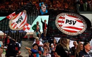 Неочаквана домакинска издънка на ПСВ в Лига Европа