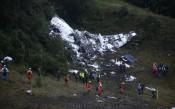 Скандални разкрития за самолетната трагедия с Шапекоензе