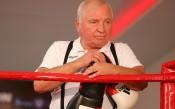 Треньорът на Пулев: Кубрат знае кога да удари Джошуа