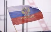 Русия остава наказана в леката атлетика до второ нареждане