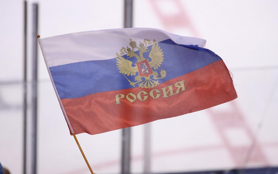 IAAF разреши участието на руски атлети на СП, но под чужд флаг