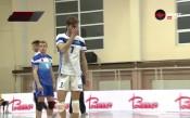 Левски отново загуби след тайбрек