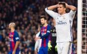 Шефът на Ла Лига удари едно рамо на Роналдо в данъчния скандал