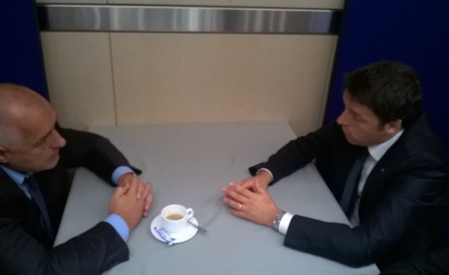Сценариите пред Италия за банкова и политическа криза